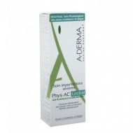A-DERMA PHYS-AC GLOBAL SOIN IMPERFECTION SEVERES 40 ML