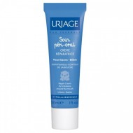 URIAGE SOIN PERI ORAL 30ML