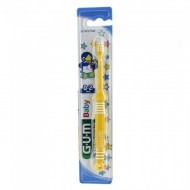 GUM BROSSE A DENT 213 BABY 0-2 ANS