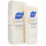 PHYTO PHYTOBAUME REPARATEUR APRES-SHAMPOOING 150ML