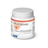 MULTIBIANE GELU         POT120