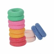 FINGER BOB BANDAGE ASSORTI BT6