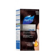 PHYTOCOLOR CHAT MAR ACA 4MA 1