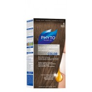 PhytoColor Couleur Soin 6 Blond Fonce