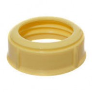 Medela bague seule pour specialneeds  tetine ou softcup