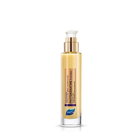 PHYTOKERAT EXT REP CR FL100ML1