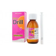 PETIT DRILL SIR FL125ML 1