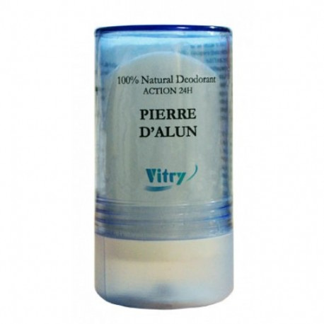 VITRY PIERRE D ALUN 120G