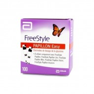 FREESTYLE PAPILLON E ELECT 100