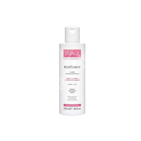 ROSELIANE DERMO NET GEL 250ML
