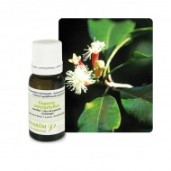 PRANAROM H E GIROFLE 10ML