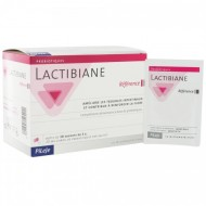 LACTIBIANE REFERENCE    5G S30