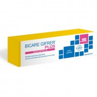 GIFRER BICARE DENTIFRICE 75ML