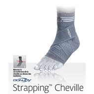 STRAPPING CHEVIL GRI T1 1