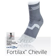 FORTILAX CHEVIL GRI T5 1