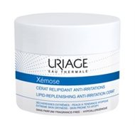 Uriage XÉMOSE Cérat Relipidant Anti-irritations pot de 200ML
