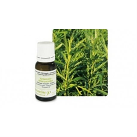 PRANAROM H E ESTRAGON 5ML