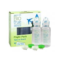 BIOTRUE FLIGHT PACK FL60ML 2