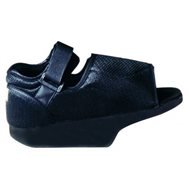 CHAUSSURE DARCO de DONJOY taille S