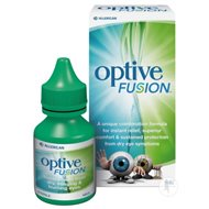 OPTIVE FUSION COLLY FL10ML 1