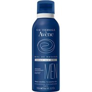 AVENE MEN GEL DE RASAGE APAISANT 150 ML