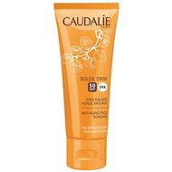 CAUDALIE SOL DIV IP50 CR40ML 1