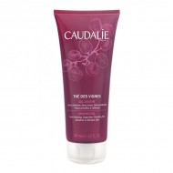 CAUDALIE GEL DOUCHE THE DES VIGNES 200ML