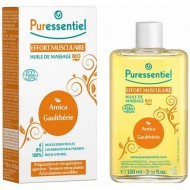PURESSENTIEL MASS EFF M 100ML1