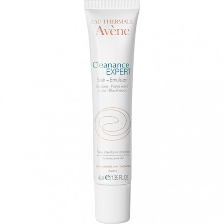 Avène CLEANANCE expert Tube 40ML