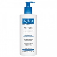 URIAGE XEMOSE SYNDET NETTOYANT DOUX 400ML